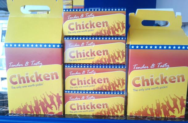 Chicken Delight08