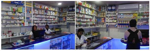 Medical Pharmacy06