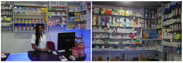 Medical Pharmacy07