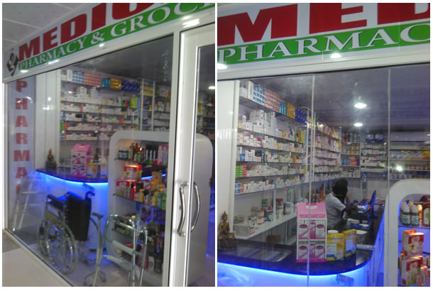 Medical Pharmacy10