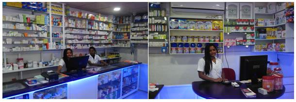 Medical Pharmacy12