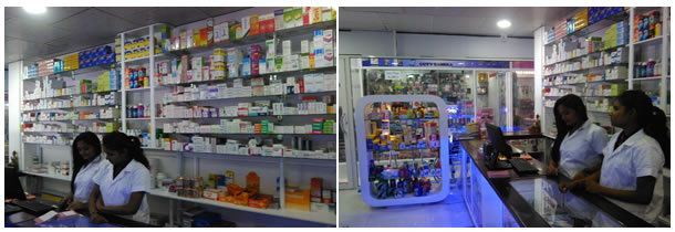 Medical Pharmacy13