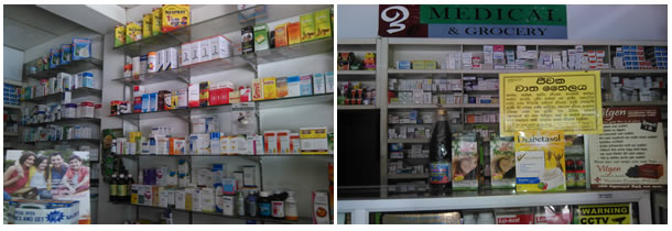 Medical Pharmacy15