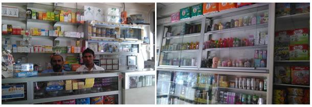 Medical Pharmacy16