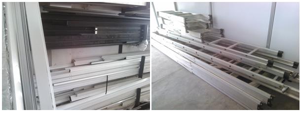 thisara-aluminium27