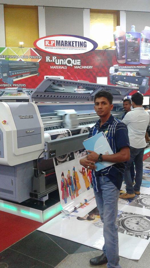 Priyantha Auto05
