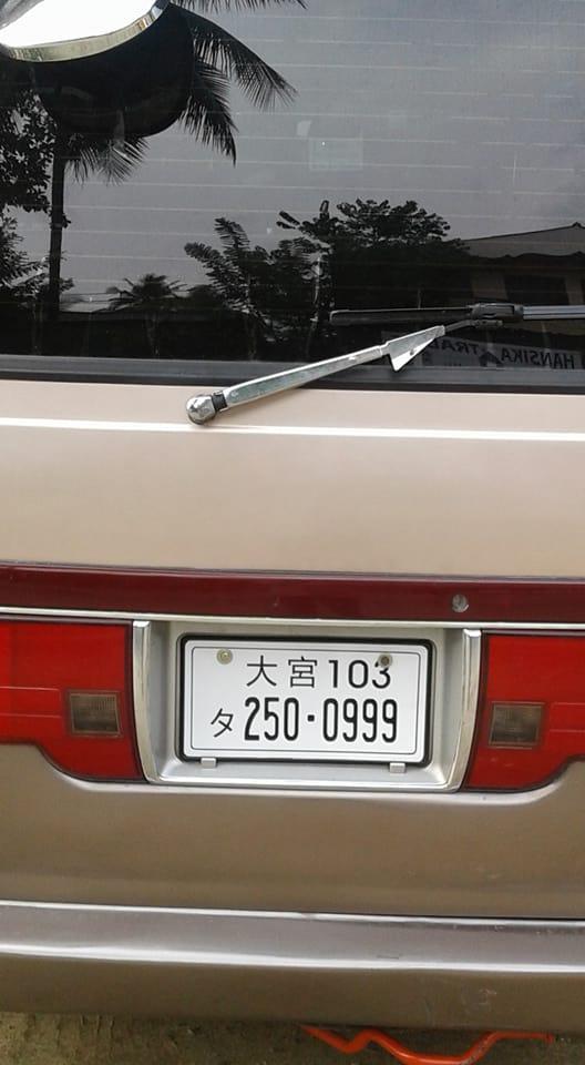 Priyantha Auto09