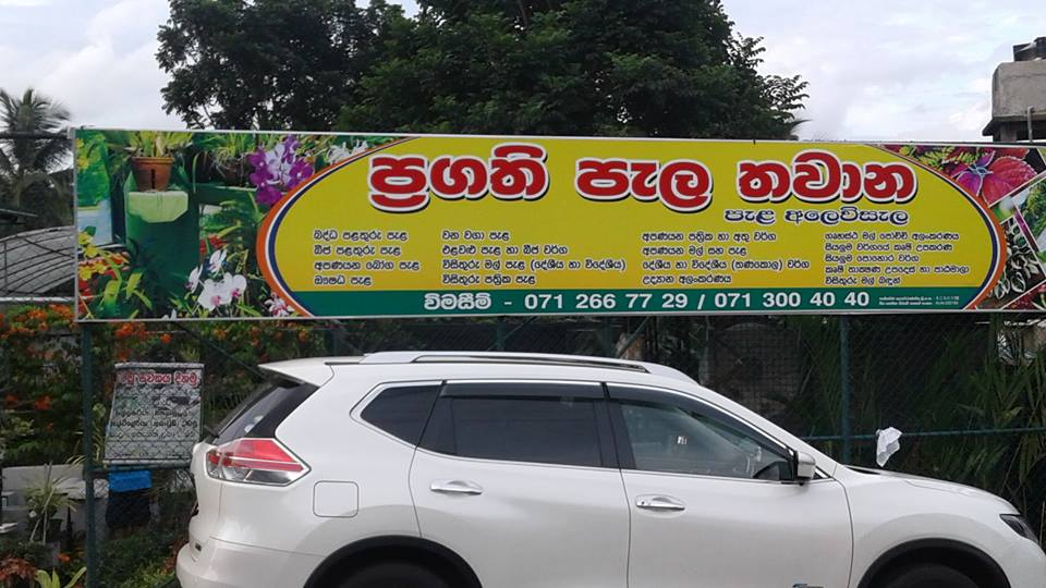 Priyantha Auto31
