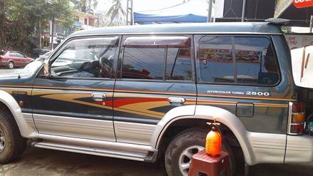Priyantha Auto36