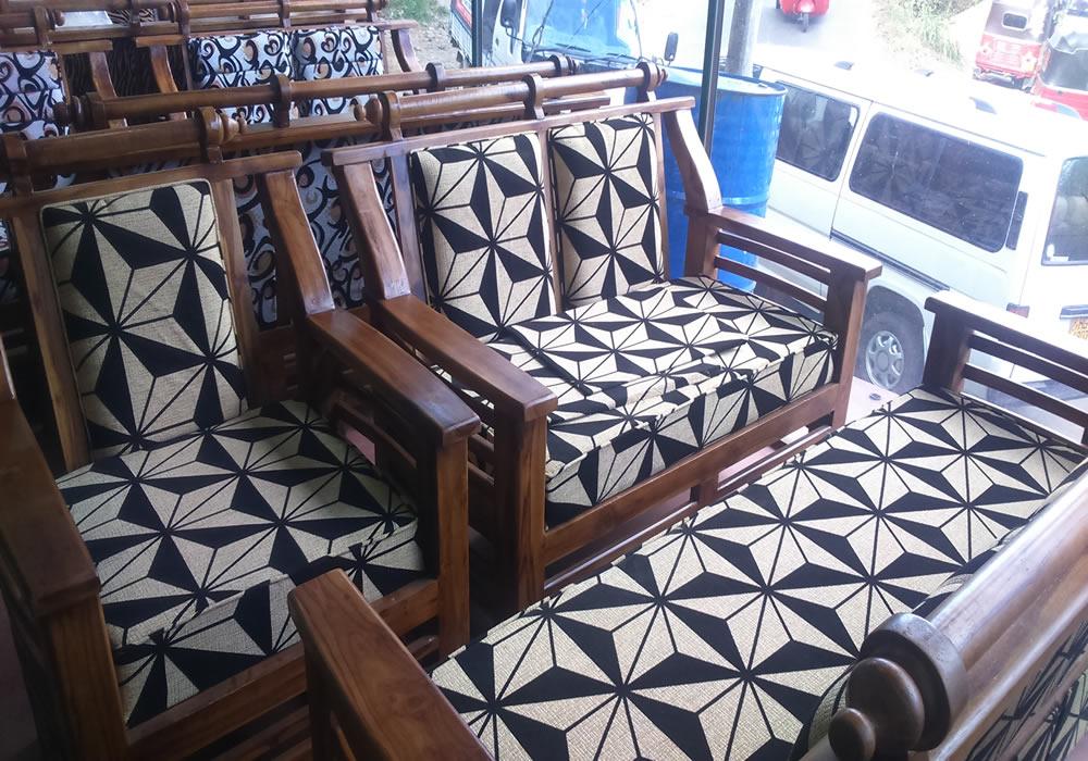 Prasanna Furniture Gallery01