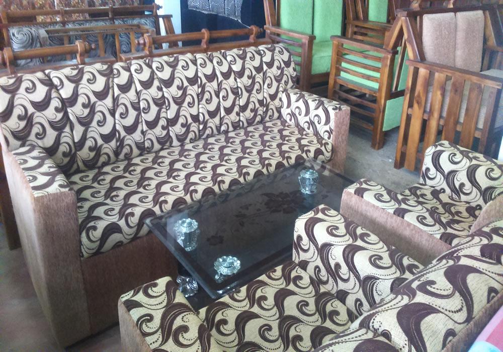 Prasanna Furniture Gallery02