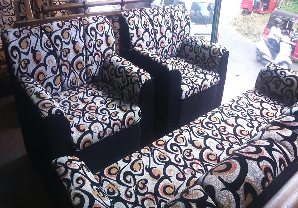 Prasanna Furniture Gallery04