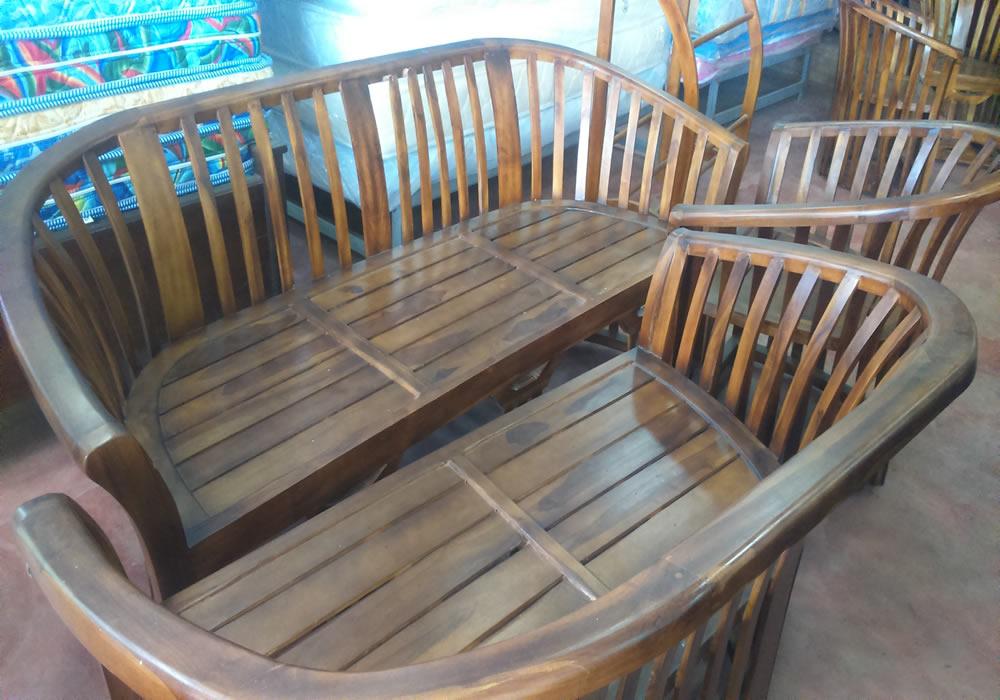 Prasanna Furniture Gallery05
