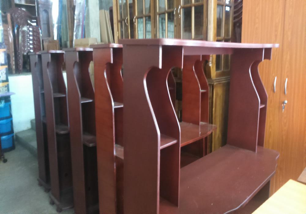 Prasanna Furniture Gallery08