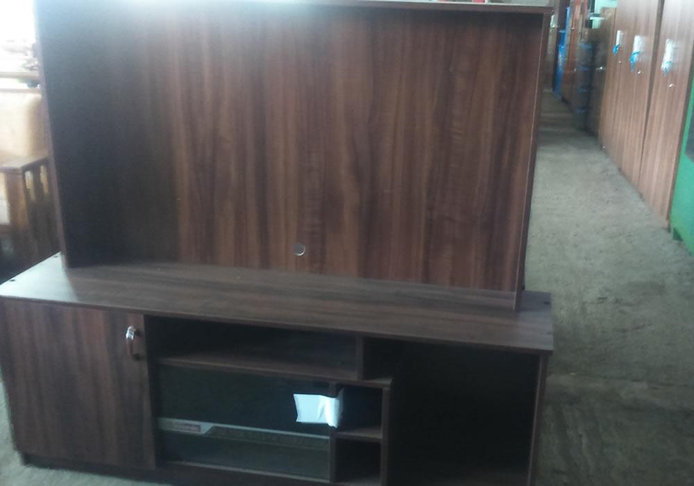 Prasanna Furniture Gallery09
