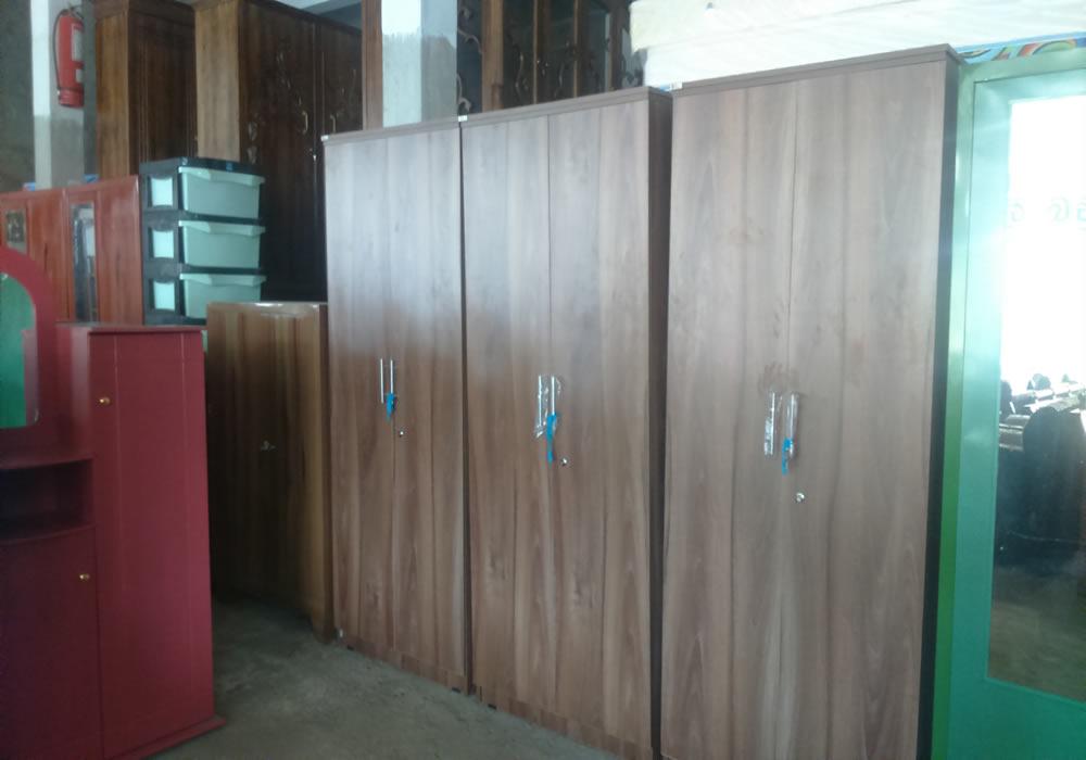 Prasanna Furniture Gallery10