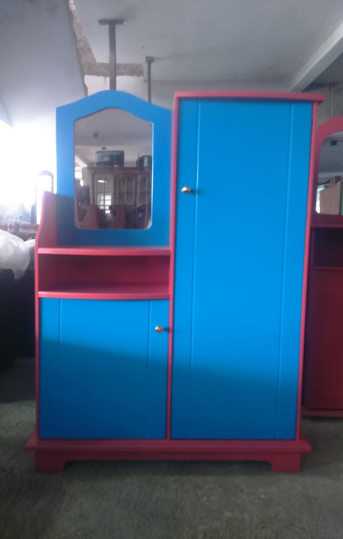 Prasanna Furniture Gallery12