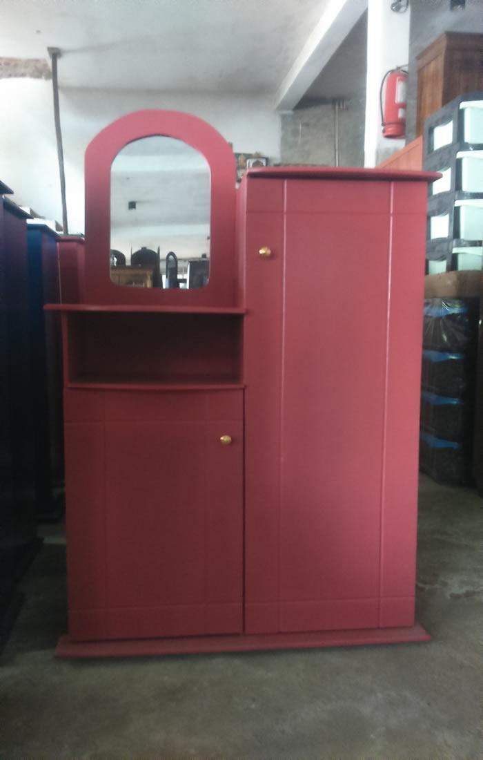 Prasanna Furniture Gallery13