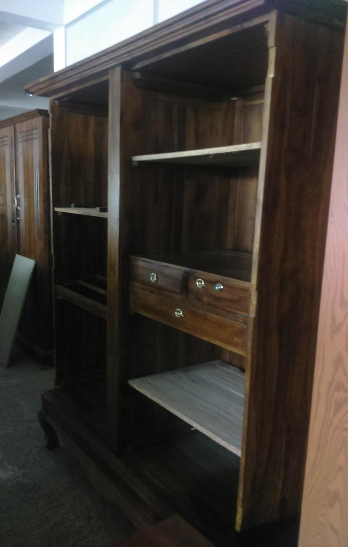 Prasanna Furniture Gallery14