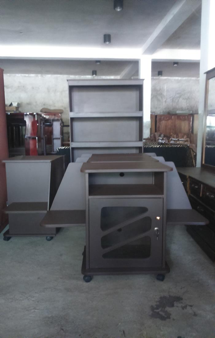 Prasanna Furniture Gallery15