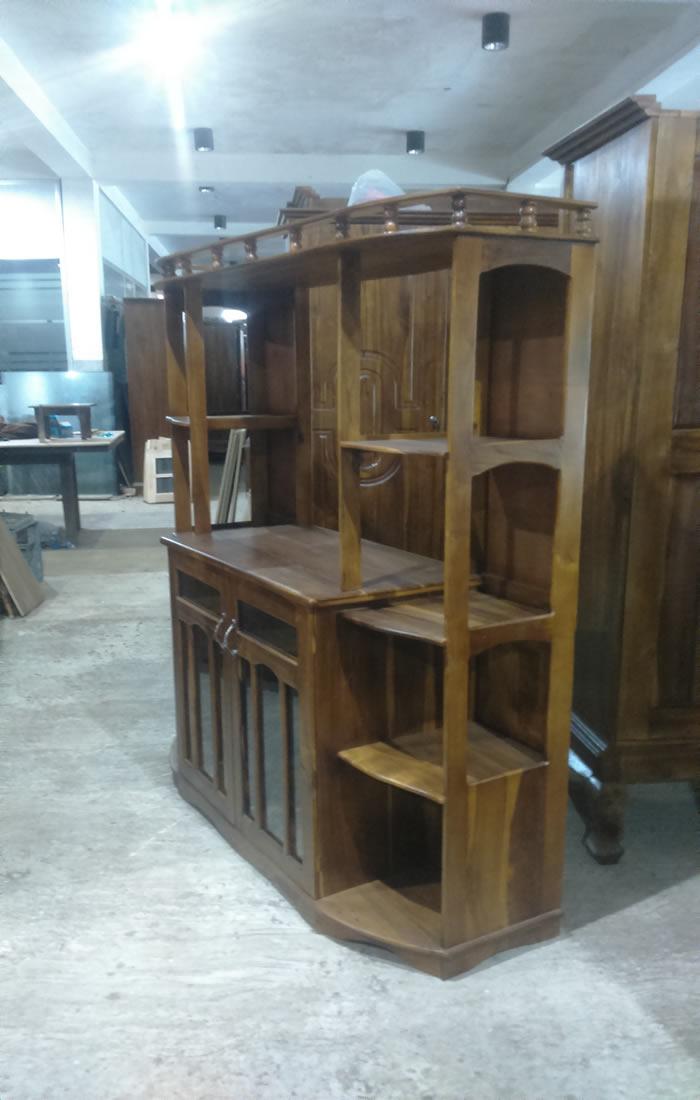 Prasanna Furniture Gallery18