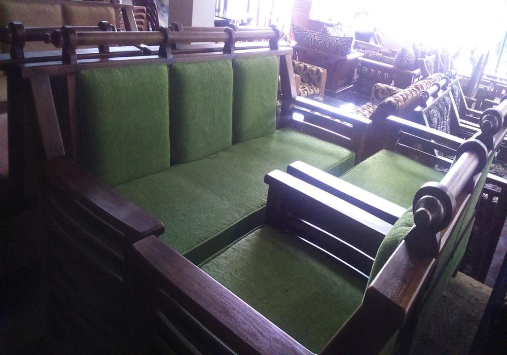 Prasanna Furniture Gallery19