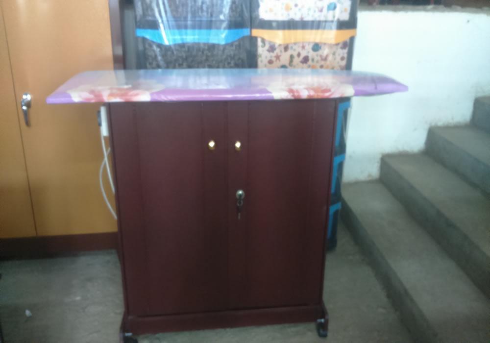 Prasanna Furniture Gallery20