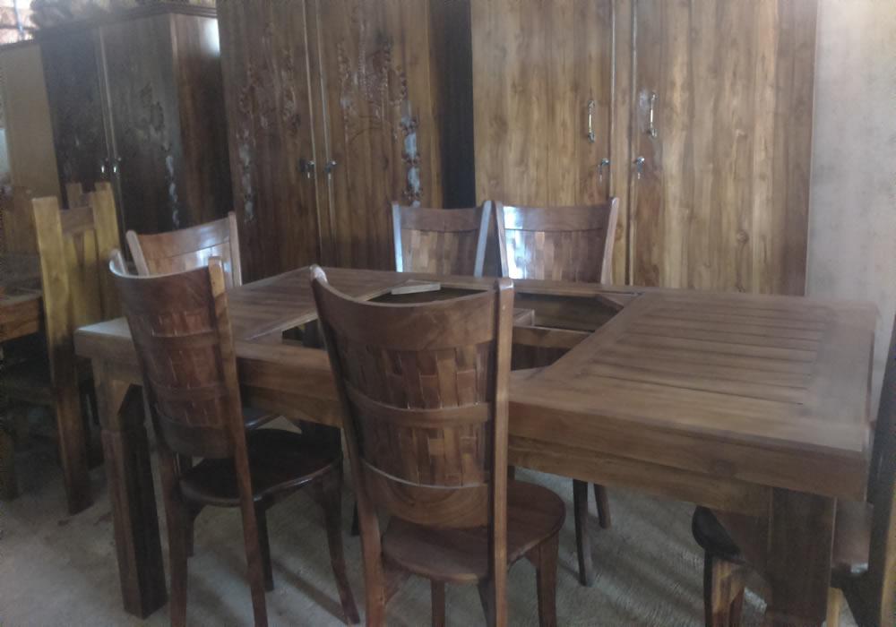 Prasanna Furniture Gallery21