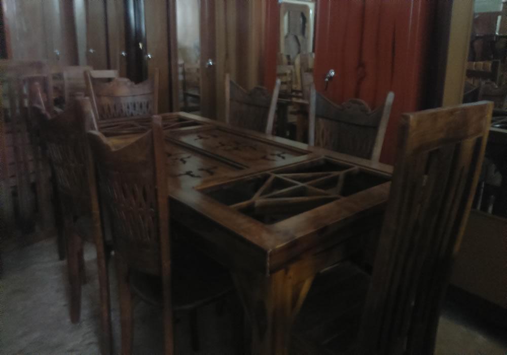 Prasanna Furniture Gallery23