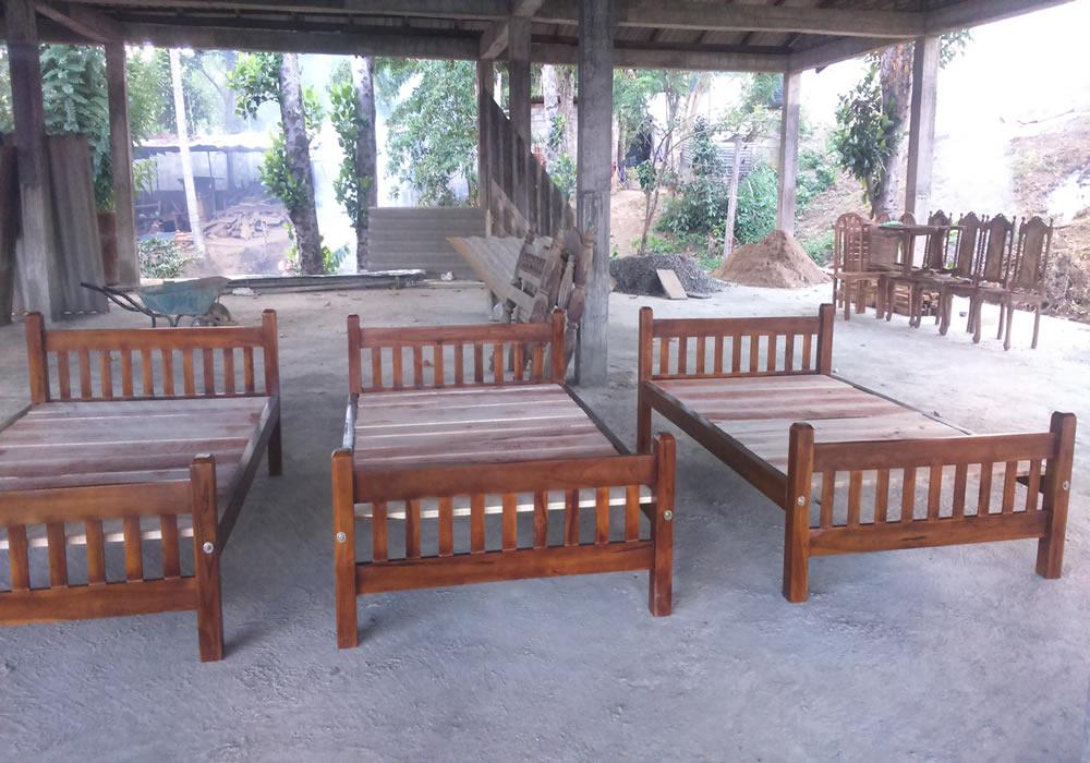 Prasanna Furniture Gallery24