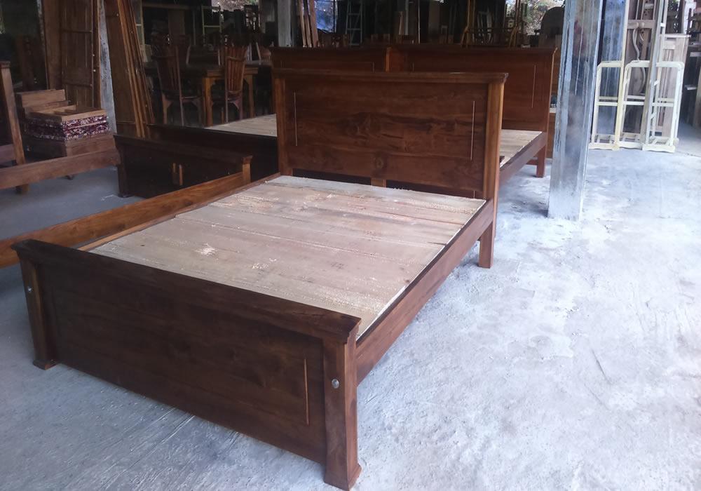 Prasanna Furniture Gallery25