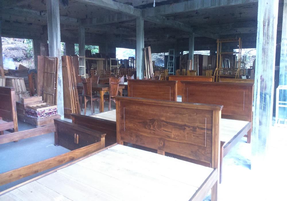 Prasanna Furniture Gallery26