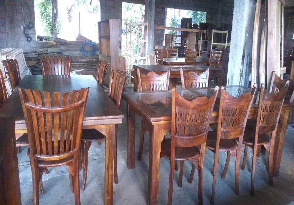 Prasanna Furniture Gallery27